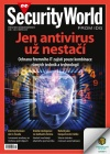 Security World 2/2017
