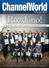 ChannelWorld 2/2017