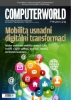 Computerworld 5/2017
