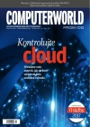 Computerworld 6/2017