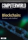 Computerworld 9/2017
