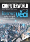 Computerworld 11/2017