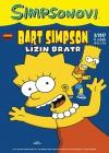 Bart Simpson 3/2017