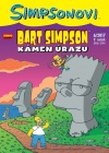 Bart Simpson 6/2017