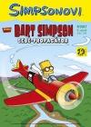 Bart Simpson 9/2017