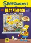 Bart Simpson 10/2017