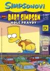 Bart Simpson 11/2017