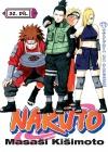 Naruto 32/2017