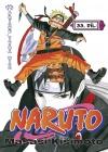 Naruto 33/2017