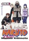 Naruto 34/2017