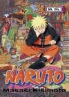Naruto 35/2017