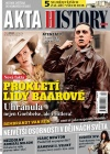 AKTA History revue 2/2017