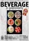 Beverage & Gastronomy 1-2/2017