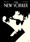 The New Yorker 12/2016