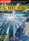 Astronomy Magazine 7/2016