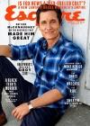 Esquire USA 9/2016