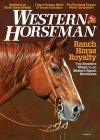 Western Horseman 7/2016