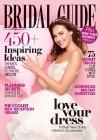 Bridal Guide 5/2016