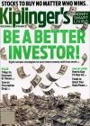 Kiplinger's Personal Finance 7/2016