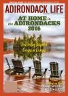 Adirondack Life 5/2016