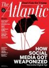 The Atlantic 9/2016