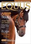 Equus 7/2016
