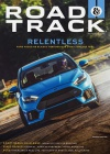 Road and Track 8/2016