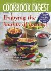 Cookbook Digest 3/2016