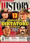 HISTORY revue 6/2017
