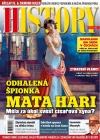 HISTORY revue 9/2017