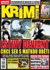Krimi revue 11/2017