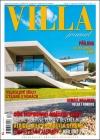 Villa Journal  4/2017