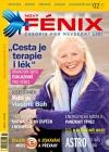 Nový Fénix 2/2017