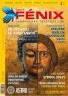 Nový Fénix 4/2017