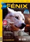 Nový Fénix 2/2018