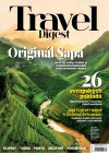 Travel Digest 3/2017