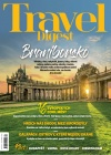 Travel Digest 4/2017
