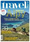 Travel Digest 8/2017