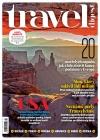 Travel Digest 10/2017