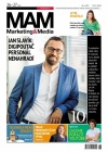 Marketing & Media 26-27/2017