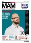 Marketing & Media 36/2017