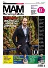 Marketing & Media 46/2017