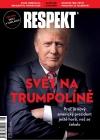Respekt 6/2017