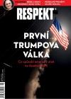 Respekt 15/2017