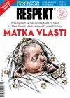 Respekt 19/2017