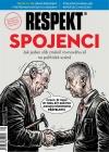 Respekt 20/2017