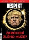 Respekt 35/2017