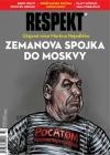 Respekt 37/2017
