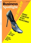 Business Spotlight 3/2017