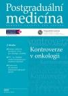 Postgraduální medicína 2/2017